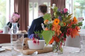 cafe flowers.JPG