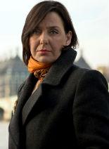 Angela Samata 1
