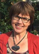 Claire Turnham 1