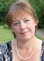 Helen Mackinnon 1