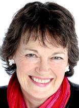 Jane Duncan Rogers 1