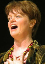 Janet Stansfeld 1
