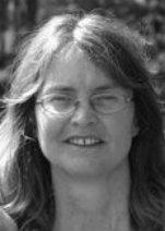 Marguerite Wallis 1