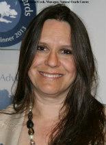 Rosie Inman Cook 1