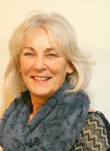 Sue Brayne 1