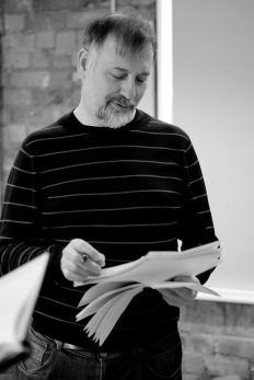 brian-daniels-rehearsing-dont-leave-me-now-at-wyp-032